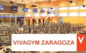 VIivaGym Zaragoza1